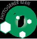 Phytogener Kern