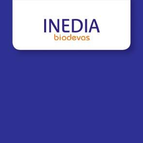 Inedia