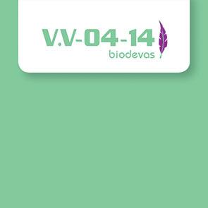V.V-04-14